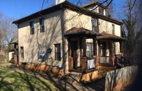 1015 10th Street - Lower