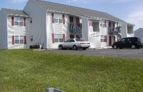 1290 Homestead Gardens Ct Apt 3