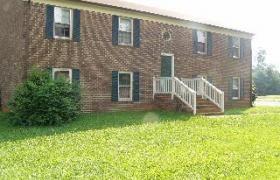185 Moss Creek Drive Apt B